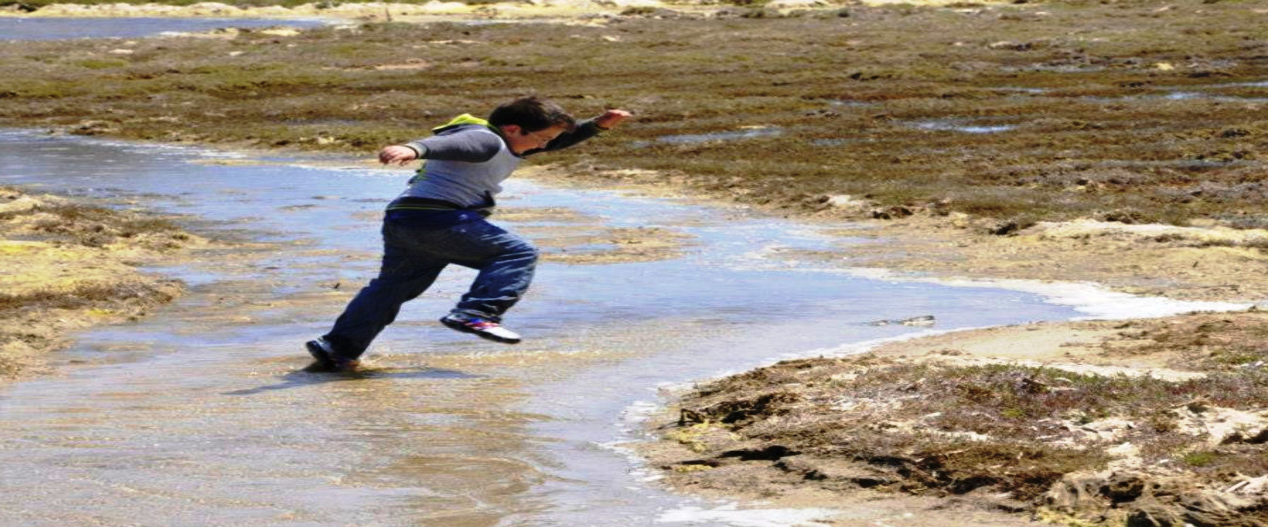 childrens_activities_on_Paros