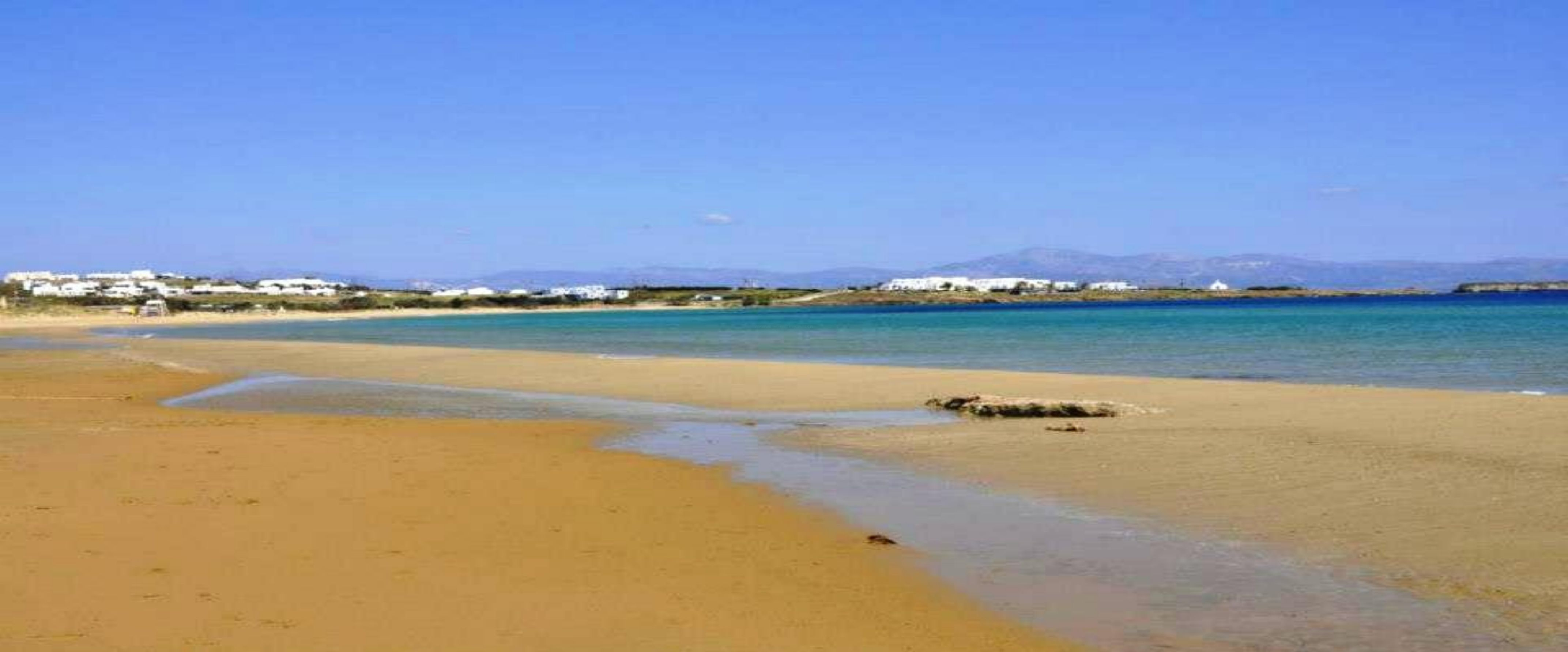 beaches_on_Paros_Island