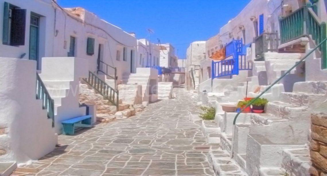 Folegandros_holiday_rentals