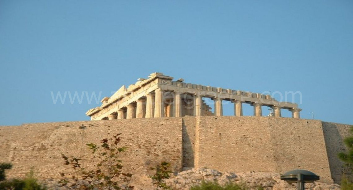 Athens_holiday_rentals