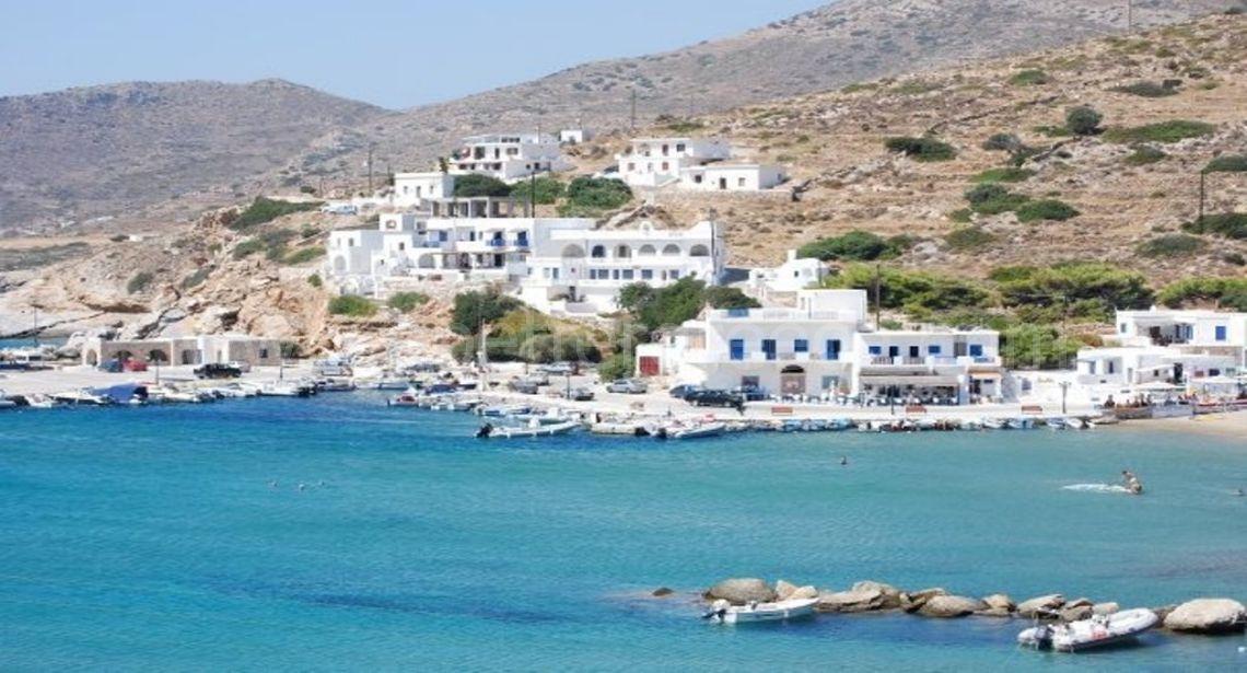 Sikinos_holiday_rentals