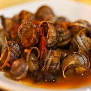 snail_and_onion_stew