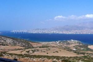 διαμονή κοντα σε παραλίες της Αντιπάρου στις Κυκλάδες