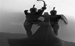 Salamina history Greece