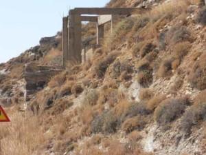 Serifos history, Cyclades, Greece