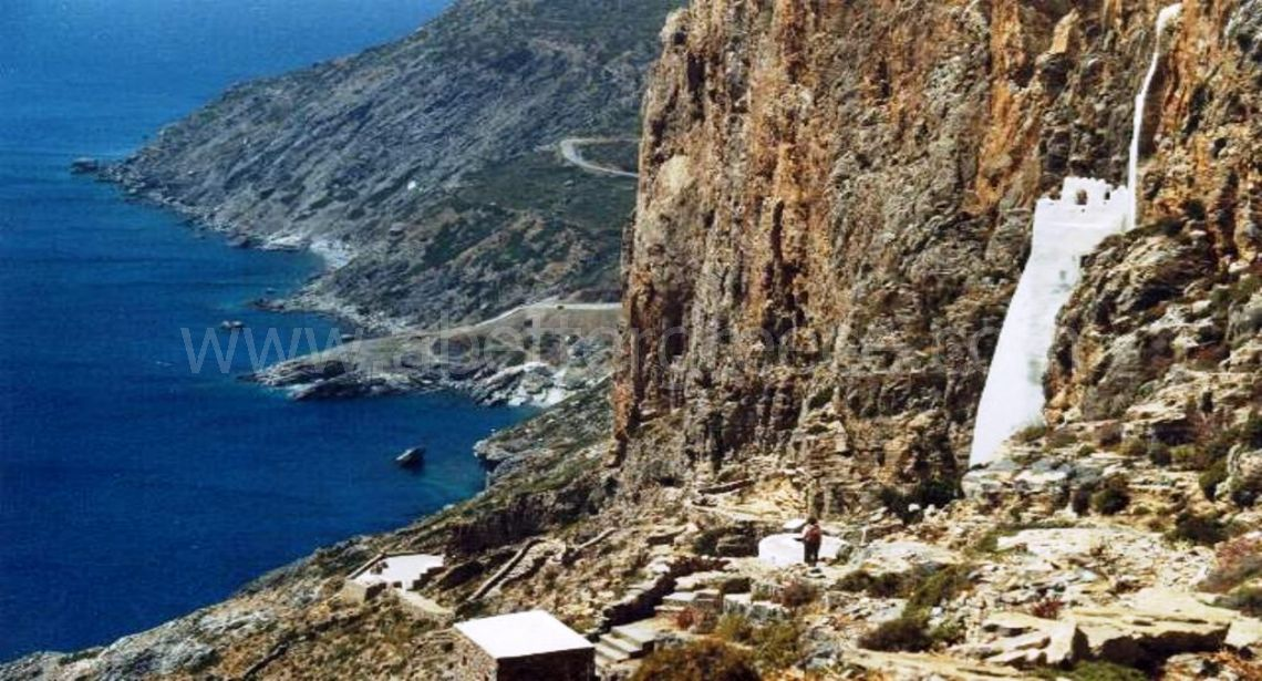 Amorgos_holiday_rentals