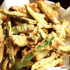 Fried_courgettes