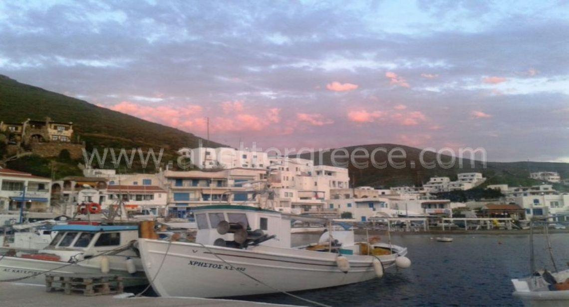Kythnos_holiday_rentals