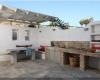 4 Bedrooms, Villa, Vacation Rental, 3 Bathrooms, Listing ID 1102, Antiparos, Greece,