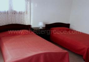 4 Bedrooms, Villa, Vacation Rental, 3 Bathrooms, Listing ID 1103, Antiparos, Greece,