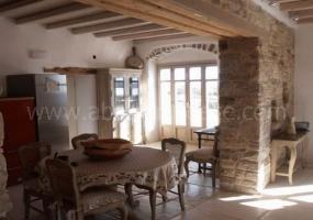 3 Bedrooms, Villa, Vacation Rental, 2 Bathrooms, Listing ID 1108, Antiparos, Greece,