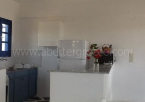 2 Bedrooms, Villa, Vacation Rental, 1 Bathrooms, Listing ID 1109, Antiparos, Greece,
