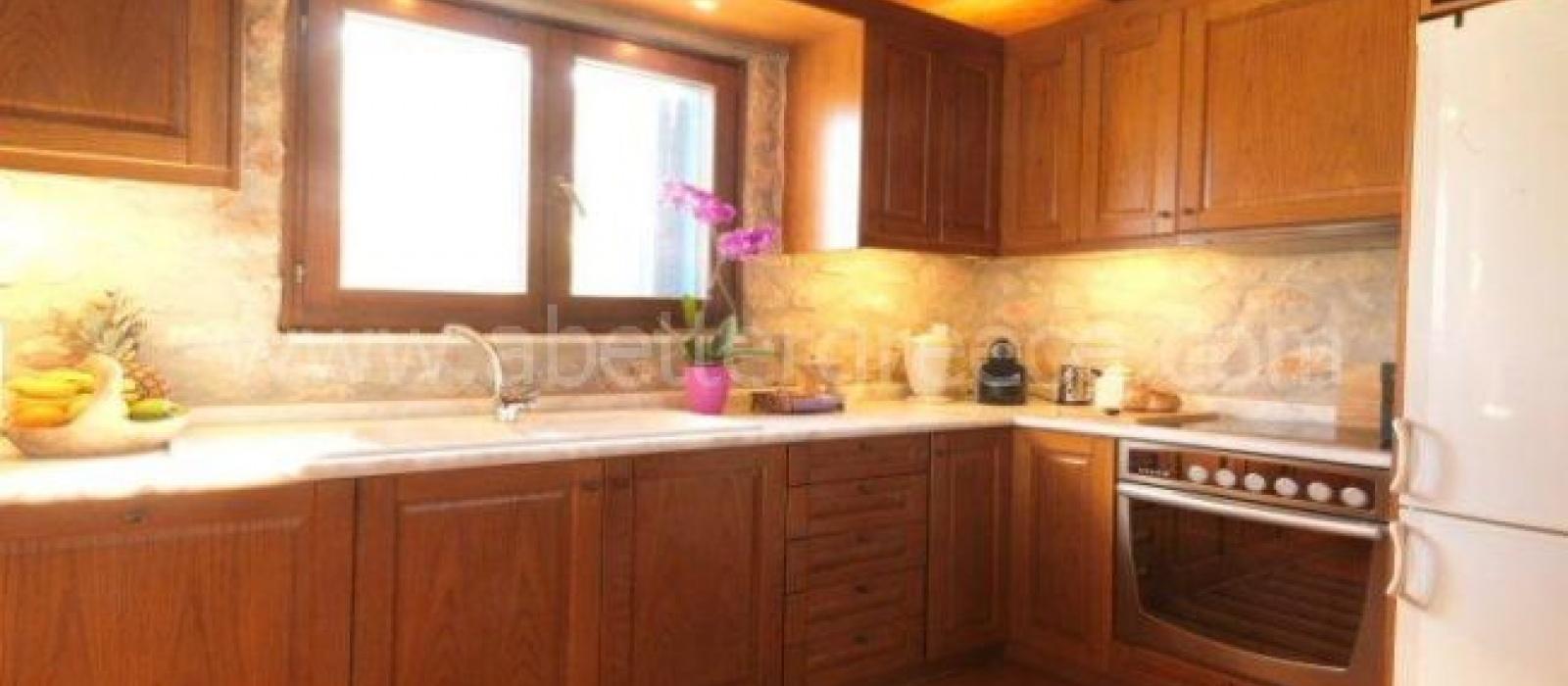 4 Bedrooms, Villa, Vacation Rental, 3 Bathrooms, Listing ID 1011, Paros, Greece,