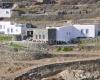 4 Bedrooms, Villa, Vacation Rental, 3 Bathrooms, Listing ID 1132, Folegandros, Greece,