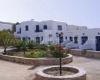 1 Bedrooms, Apartment, Vacation Rental, 1 Bathrooms, Listing ID 1133, Fologantros, Greece,