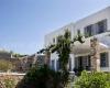 4 Bedrooms, Villa, Vacation Rental, 4 Bathrooms, Listing ID 1148, Sifnos, Greece,