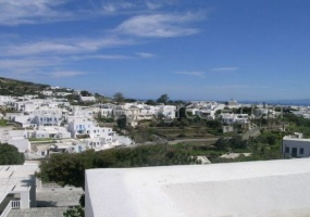 3 Bedrooms, Villa, Vacation Rental, 1 Bathrooms, Listing ID 1152, Sifnos, Greece,