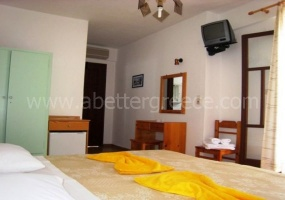1 Bedrooms, Apartment, Vacation Rental, 1 Bathrooms, Listing ID 1157, Ios, Greece,