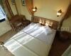 1 Bedrooms, Apartment, Vacation Rental, Listing ID 1164, Iraklia, Greece,