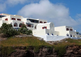 1 Bedrooms, Apartment, Vacation Rental, 1 Bathrooms, Listing ID 1182, Santorini, Greece,