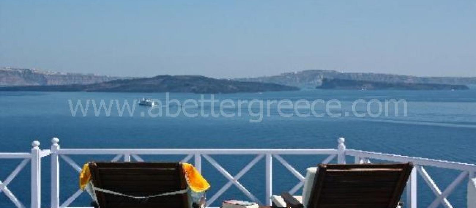 1 Bedrooms, Apartment, Vacation Rental, 1 Bathrooms, Listing ID 1185, Santorini, Greece,