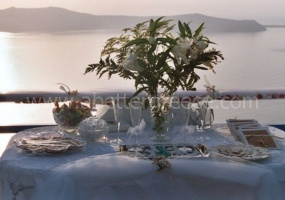 1 Bedrooms, Apartment, Vacation Rental, 1 Bathrooms, Listing ID 1186, Santorini, Greece,