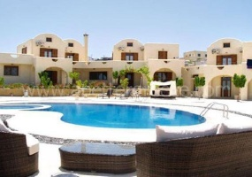 1 Bedrooms, Apartment, Vacation Rental, 1 Bathrooms, Listing ID 1190, Santorini, Greece,