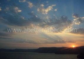 1 Bedrooms, Apartment, Vacation Rental, 1 Bathrooms, Listing ID 1194, Santorini, Greece,