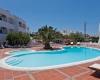 2 Bedrooms, Apartment, Vacation Rental, 1 Bathrooms, Listing ID 1196, Santorini, Greece,