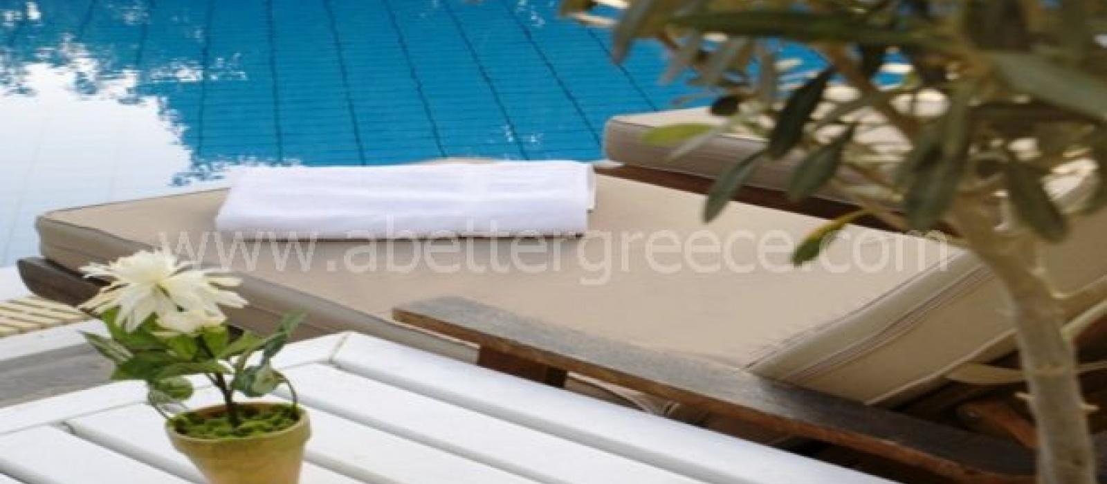 1 Bedrooms, Apartment, Vacation Rental, 1 Bathrooms, Listing ID 1198, Mykonos, Greece,