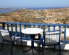 1 Bedrooms, Apartment, Vacation Rental, 1 Bathrooms, Listing ID 1208, Schinnousa, Greece,