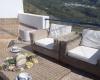 4 Bedrooms, Villa, Vacation Rental, 2 Bathrooms, Listing ID 1213, Amorgos, Greece,