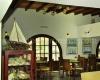 1 Bedrooms, Apartment, Vacation Rental, 1 Bathrooms, Listing ID 1217, Milos, Greece,