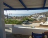 1 Bedrooms, Apartment, Vacation Rental, 1 Bathrooms, Listing ID 1223, Sikinos, Greece,