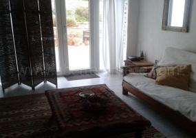 4 Bedrooms, Villa, Vacation Rental, 3 Bathrooms, Listing ID 1022, Paros, Greece,