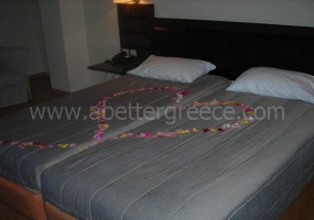 1 Bedrooms, Apartment, Vacation Rental, 1 Bathrooms, Listing ID 1231, Rafina, Greece,