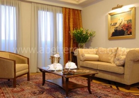 1 Bedrooms, Apartment, Vacation Rental, 1 Bathrooms, Listing ID 1234, Athens, Greece,