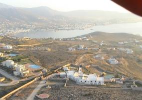 6 Bedrooms, Villa, Vacation Rental, 5 Bathrooms, Listing ID 1023, Paros, Greece,