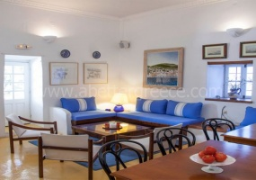1 Bedrooms, Apartment, Vacation Rental, 1 Bathrooms, Listing ID 1239, Hydra, Greece,