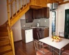 1 Bedrooms, Apartment, Vacation Rental, 1 Bathrooms, Listing ID 1242, Angistri, Greece,