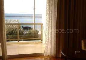 1 Bedrooms, Apartment, Vacation Rental, 1 Bathrooms, Listing ID 1244, Patras, Greece,