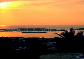 3 Bedrooms, Villa, Vacation Rental, 2 Bathrooms, Listing ID 1024, Paros, Greece,
