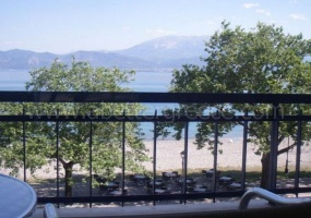 1 Bedrooms, Apartment, Vacation Rental, 1 Bathrooms, Listing ID 1249, Nafpaktos, Greece,