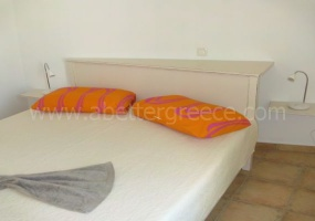 1 Bedrooms, Apartment, Vacation Rental, 1 Bathrooms, Listing ID 1250, Paros, Greece,
