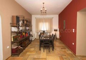 5 Bedrooms, Villa, Vacation Rental, 3 Bathrooms, Listing ID 1253, Paros, Greece,