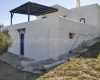 2 Bedrooms, Apartment, For sale, 1 Bathrooms, Listing ID 1256, Paros, Greece,