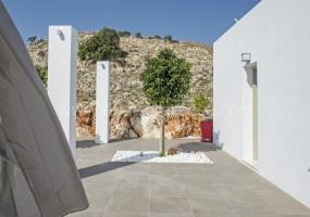 Paros island, villas on Paros, Paros holidays, Paros real estate