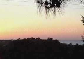 1 Bedrooms, Villa, Vacation Rental, 1 Bathrooms, Listing ID 1264, Paros, Greece,