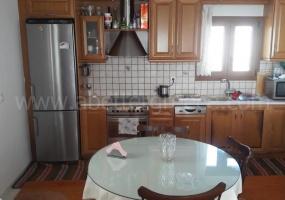 Holiday villas, Villa, Vacation Rental, Paros Island, Paros villa rentals, summer houses