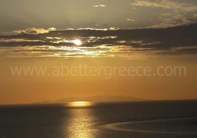 Holiday villas, Villa, Vacation Rental, Paros Island, Paros villa rentals, summer houses